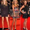 Abbey Clancy hot legs Best legs net photo gallery