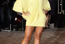 Alesha Dixon Star legs Best legs net photo gallery