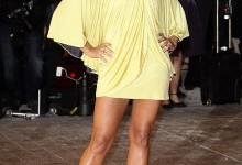 Alesha Dixon Star legs Best legs net photo gallery
