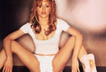 Brittany Murphy died but she will be forever in our hearts Best legs net photo gallery