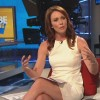 Brooke Baldwin legs Best legs net photo gallery