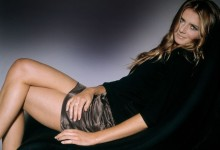 Tennis player with the Hottest Legs is Daniela Hantuchova Best legs net photo gallery