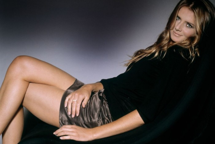 Tennis player with the Hottest Legs is Daniela Hantuchova‎ Best legs net photo gallery