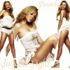 Mariah Carey legs Best legs net photo gallery