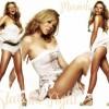 Mariah Carey legs Best legs net photo gallery