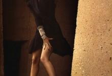 Sexiest Woman legs in the World Megan Fox
